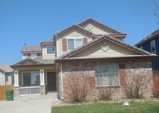 Foreclosed Home in Commerce City 80022 E 101ST AVE - Property ID: 4494947429