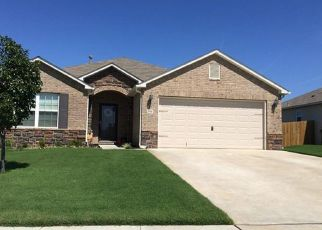 Foreclosed Home in Bixby 74008 E 147TH PL S - Property ID: 4494957962