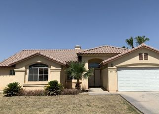 Foreclosed Home in Calexico 92231 JOE ACUNA CT - Property ID: 4494993868