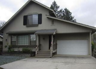 Foreclosed Home in Penn Valley 95946 LAKE FOREST DR - Property ID: 4494994745