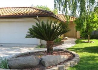 Foreclosed Home in Madera 93637 PRINCE LN - Property ID: 4494999557