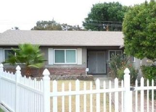 Foreclosed Home in Stockton 95209 COLONIAL DR - Property ID: 4495002622