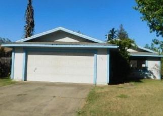 Foreclosed Home in Wheatland 95692 F ST - Property ID: 4495005692