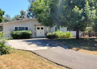 Foreclosed Home in Oroville 95966 HIGHLANDS BLVD - Property ID: 4495008310