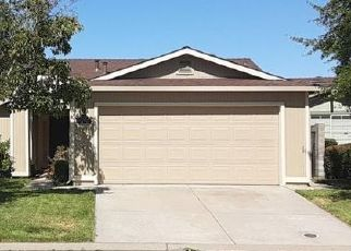Foreclosed Home in Sacramento 95828 SUNWEST LN - Property ID: 4495011374