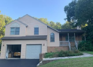 Foreclosed Home in York 17406 DRUCK VALLEY RD - Property ID: 4495052999