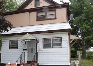Foreclosed Home in Schenectady 12303 9TH AVE - Property ID: 4495076189