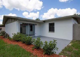 Foreclosed Home in Winter Springs 32708 S DEVON AVE - Property ID: 4495142331