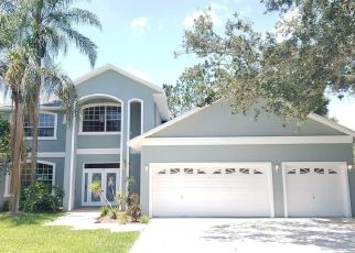 Foreclosed Home in Brandon 33511 ACADEMY DR - Property ID: 4495144525