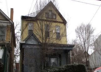 Foreclosed Home in Mckeesport 15132 PATTERSON AVE - Property ID: 4495184373