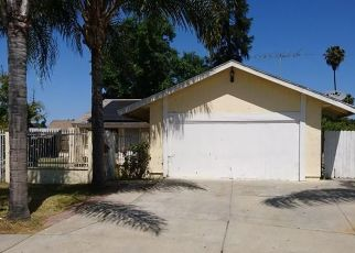Foreclosed Home in San Marcos 92078 SANTA LUNA CT - Property ID: 4495191835