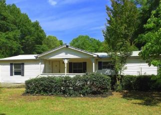 Foreclosed Home in Prattville 36067 JADE ST - Property ID: 4495203203