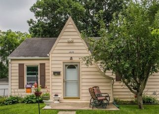 Foreclosed Home in Des Moines 50310 PAYNE RD - Property ID: 4495207593