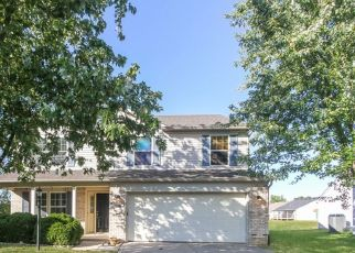 Foreclosed Home in Indianapolis 46239 SALEM PARK CT - Property ID: 4495209340