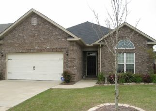 Foreclosed Home in Warner Robins 31088 GLEN ARBOR LN - Property ID: 4495220737