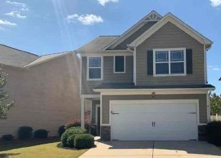 Foreclosed Home in Dawsonville 30534 NORTHFIELD CIR - Property ID: 4495223354