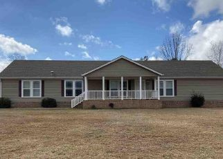 Foreclosed Home in Talladega 35160 LONG LN - Property ID: 4495224228