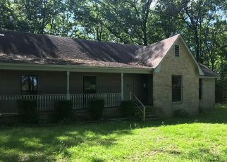 Foreclosed Home in Selma 36701 HUGGINS RD - Property ID: 4495229937