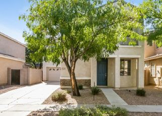 Foreclosed Home in Gilbert 85297 E SUNDANCE AVE - Property ID: 4495280741