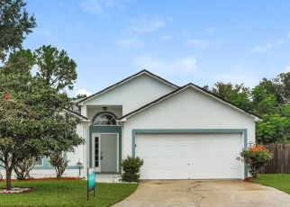 Foreclosed Home in Jacksonville 32246 HUDDERFIELD CIR N - Property ID: 4495312261