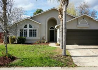 Foreclosed Home in Patterson 95363 CHESTERFIELD DR - Property ID: 4495410819