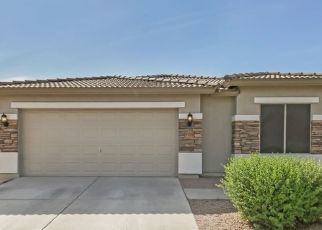 Foreclosed Home in Queen Creek 85142 W TANNER RANCH RD - Property ID: 4495422192