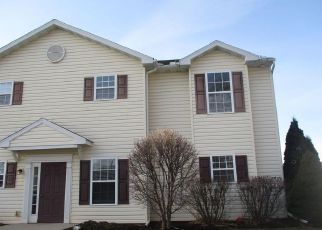 Foreclosed Home in Reading 19606 CHRISTINE DR - Property ID: 4495489651