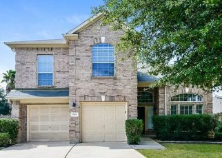 Foreclosed Home in Tomball 77375 PINEY WAY CT - Property ID: 4495505413