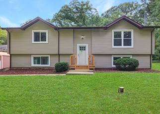 Foreclosed Home in Genoa 60135 DANDER LN - Property ID: 4495529505