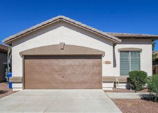 Foreclosed Home in Surprise 85388 W YOUNG ST - Property ID: 4495576362