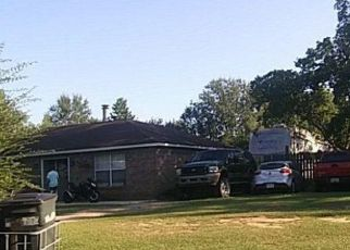 Foreclosed Home in Semmes 36575 JEREMY DR - Property ID: 4495616665