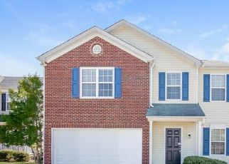 Foreclosed Home in Charlotte 28213 PICKEREL LN - Property ID: 4495668784