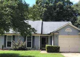 Foreclosed Home in Pineville 28134 EDEN CT - Property ID: 4495669657