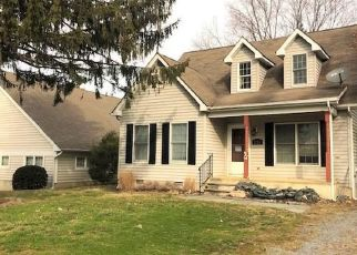 Foreclosed Home in Queenstown 21658 MELVIN AVE - Property ID: 4495679286