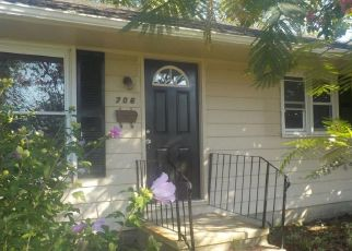 Foreclosed Home in Cambridge 21613 STILES CIR - Property ID: 4495680604