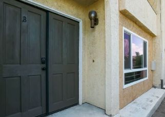 Foreclosed Home in Alhambra 91801 W GRAND AVE - Property ID: 4495713896
