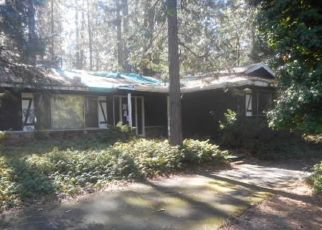 Foreclosed Home in Whitmore 96096 WHITMORE RD - Property ID: 4495720456