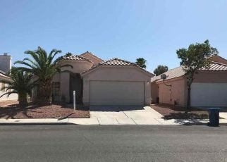 Foreclosed Home in Las Vegas 89130 BRADPOINT DR - Property ID: 4495724397