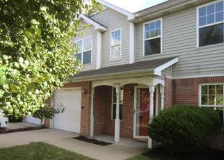 Foreclosed Home in East Chicago 46312 E 140TH ST - Property ID: 4495740161