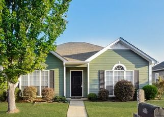 Foreclosed Home in Pinson 35126 KEMBERTON WAY - Property ID: 4495746290