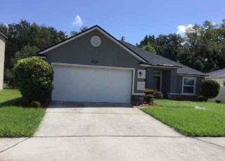 Foreclosed Home in Jacksonville 32222 ROLLING TREE ST - Property ID: 4495761630