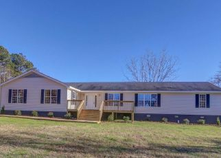 Foreclosed Home in Monticello 31064 EAGLE VIEW DR - Property ID: 4495762957