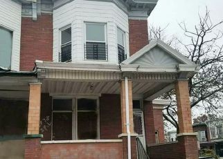 Foreclosed Home in Baltimore 21218 HARFORD RD - Property ID: 4495768192