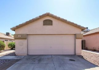 Foreclosed Home in Phoenix 85027 W MELINDA LN - Property ID: 4495803682