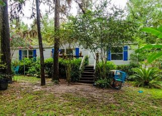 Foreclosed Home in Montgomery 77316 COUNTRY OAKS BLVD - Property ID: 4495806295
