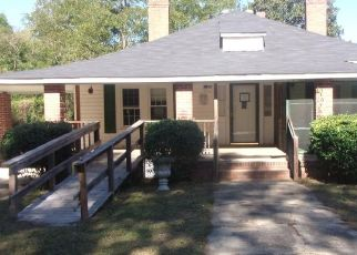 Foreclosed Home in Bethune 29009 SPRING ST E - Property ID: 4495849668