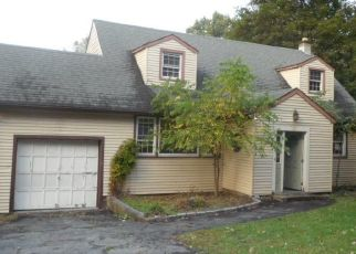 Foreclosed Home in Mahopac 10541 BULLET HOLE RD - Property ID: 4495865876