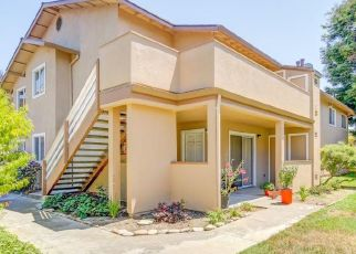 Foreclosed Home in Salinas 93901 W SAN JOAQUIN ST - Property ID: 4495887775