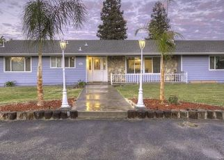Foreclosed Home in Madera 93638 DALEY RD - Property ID: 4495890390