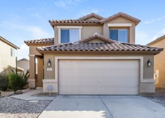 Foreclosed Home in San Tan Valley 85143 W HEREFORD DR - Property ID: 4495895205